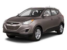 nissan tucson browse our inventory oakville nissan in oakville on