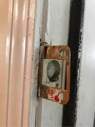 Plastic Exterior Doors Wooden Entry Doors Exterior Door Frame Repair Cast Iron Door