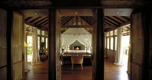 haiku hospitality como shambhala estate como shambhala suite