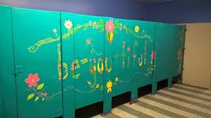 bathroom mural ideas gorgeous middle bathroom mural gjpg jpg 1 632 920