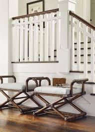 bali hai echo beach bench lexington home brands