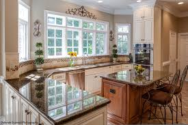 Renovate Kitchen Ideas 100 Kitchen Ideas Remodeling Homemakeovers Remodeling