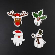 Christmas Decorations Wholesale Online champagne glass decorations online shopping the world largest