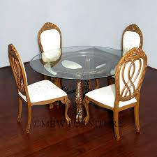 handcrafted vs mass produced furniture mbwfurniture