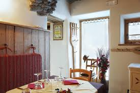country house agritur la polentera storo italy booking com