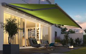External Awning Blinds Custom Awnings Melbourne External Blinds U0026 Outdoor Patio