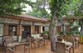 5 star hotels in antalya book online now flyin com