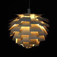 Arte De Mexico Light Fixtures by Lightopia