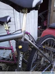 siège vélo pour bébé siège vélo pour bébé a vendre 2ememain be