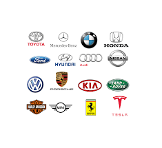 logo audi 2017 automakers up the ante in 2017 best global brands study