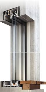 Triple Patio Doors by 229 Best Window Images On Pinterest Stairs Railings And Glass