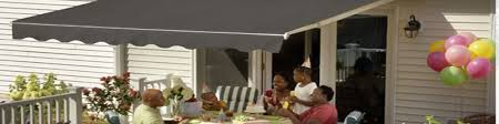 How Much Are Sunsetter Awnings Retractable Awnings For Patio Or Deck Luce U0027s Chimney U0026 Stove Shop