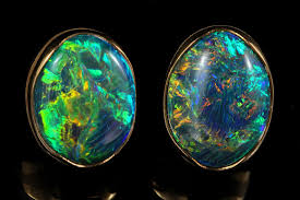 composite natural opal yale peabody museum to open david friend hall office of public