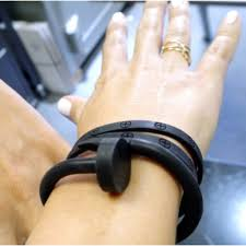rubber wrist bracelet images Lust limited band silicone rubber wri end 4 8 2020 3 37 pm jpg