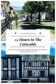 Travelodge Covent Garden Family Room 110 Best England Images On Pinterest Travel Inspiration