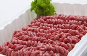 hamburger u0026 the low residue diet chron com