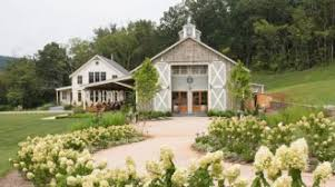 wedding venues in va beautiful virginia wedding venues b27 in pictures selection m27