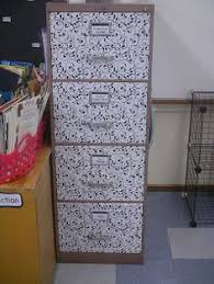contact paper file cabinet file cabinet makeover how to cover a file cabinet with contact