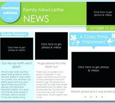 templates for word newsletters microsoft newsletter templates free newsletter templates for phrase
