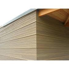 bardage bois claire voie tradilames bardage extérieur en mélèze ou douglas