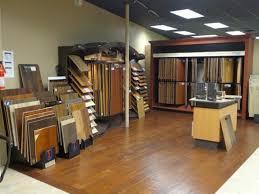 54 best hardwood laminate flooring images on laminate