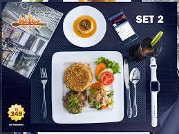 bd cuisine bd restaurants offers and discounts