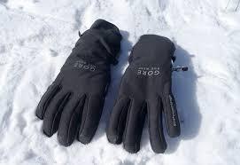 biker safety jackets gore windstopper fat bike gloves review singletracks mountain