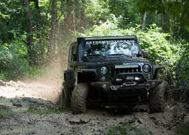jeep wrangler manual transmission fluid automatic vs manual transmission jeep wranglers extremeterrain
