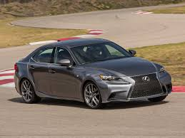 lexus 2014 is 250 lexus is250 2013 2014 2015 седан 3 поколение xe30 технические