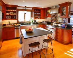 House Kitchen | kitchens betsy house kitchen bath designs