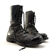 58 cochran boots corcoran desert boots 4390 desert tan boots