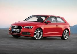 audi coupe a3 2016 audi a3 high resolution 4895 background wallpaper