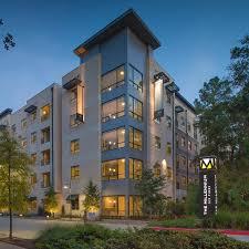 apartments the woodlands tx the millennium six pines