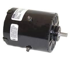Fasco Bathroom Exhaust Fan Nutone Broan Replacement Fan Motors Electric Motor Warehouse