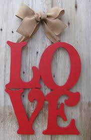 139 best valentines images on pinterest valentines day