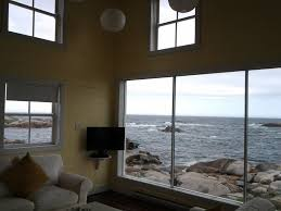 Saltbox House by Leisurely Gander Loop Greenspond May Never Be A Day Trip Again