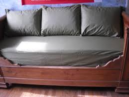 taie coussin canapé housses pour coussins de canapé intérieur déco