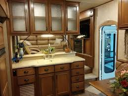 fifth wheels with front living rooms for sale 2017 open range light 311flr front living room fifth wheel open range