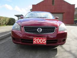 nissan canada vancouver bc nissan altima 3 5 se affordable used car dealership