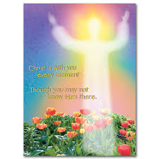 easter greeting cards religious religious easter gifts the printery house