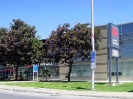 bureau partagé montreal voir 7 bureau partagé à louer montréal centre ville local à louer