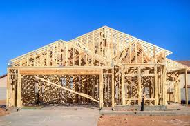 Tips For Building A New Home Brilliant Building A New Home Tips 25 Best Home Building Tips