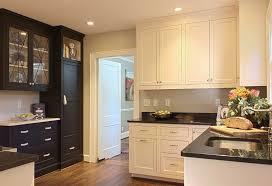 Raleigh Interior Designers Current Projects Inside The Beltline Kitchen Remodel Design