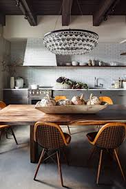 144 best kitchens images on pinterest kitchen architecture and