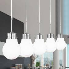 Lampe Salon Originale by Suspension Originale Lampadina Ceilings