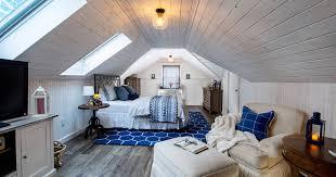 attic bedroom 20 upstairs attic bedroom interiors full home living