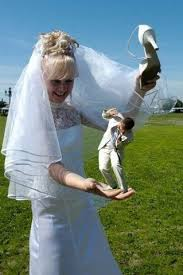russian wedding the 50 most absurd russian wedding photos gallery wwi