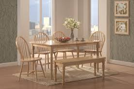 furniture dining room sets bobs dining table elevation dining