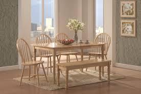 furniture dining room sets bobs dining table elevation dining