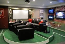Interior Inspiration In 91 Magazine Happy Interior Blog Home Theater Ideas Design Accessories U0026 Pictures Zillow Digs